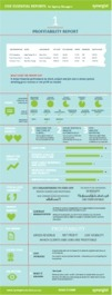 Downloads_infographic_1
