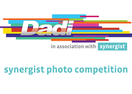 DADIs photo competition2