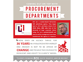 RLH user story infographic