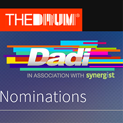 DADI nominations image for article