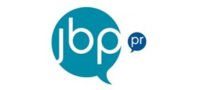 JBP PR Case Study - PR specialist adopts Synergist for agency management