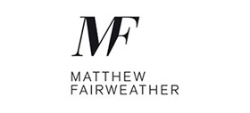 Matthew Fairweather Case Study - Creative design firm based in Bristols creative quarter