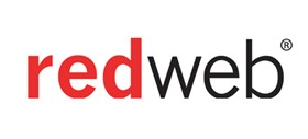 Redweb Case Study - 85-strong multi award-winning digital agency