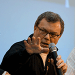 Martin_Sorrell_is_worried