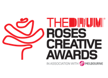 Roses_awards_main_logo