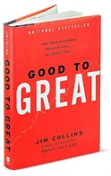 Ambition_Good_to_Great_book_cover