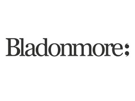 Bladonmore communications agency