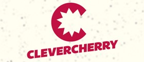 Clevercherry creative and digital agency