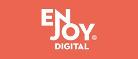 Enjoy Digital discusses growth