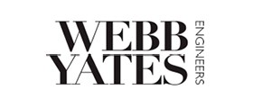 Webb Yates civil and structural design engineers