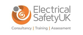 Electrical Safety UK training and advice consultancy