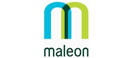 Maleon consulting engineers