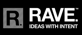 Rave integrated marketing agency