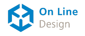 On Line Design consulting engineers