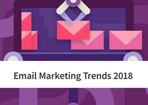 Unexpected insights on email click rates and subject lines