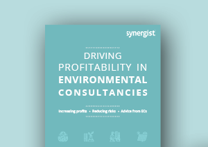 Driving Profitability in Environmental Consultancies